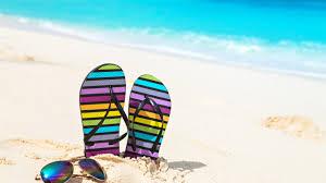 Морской песок для здровья