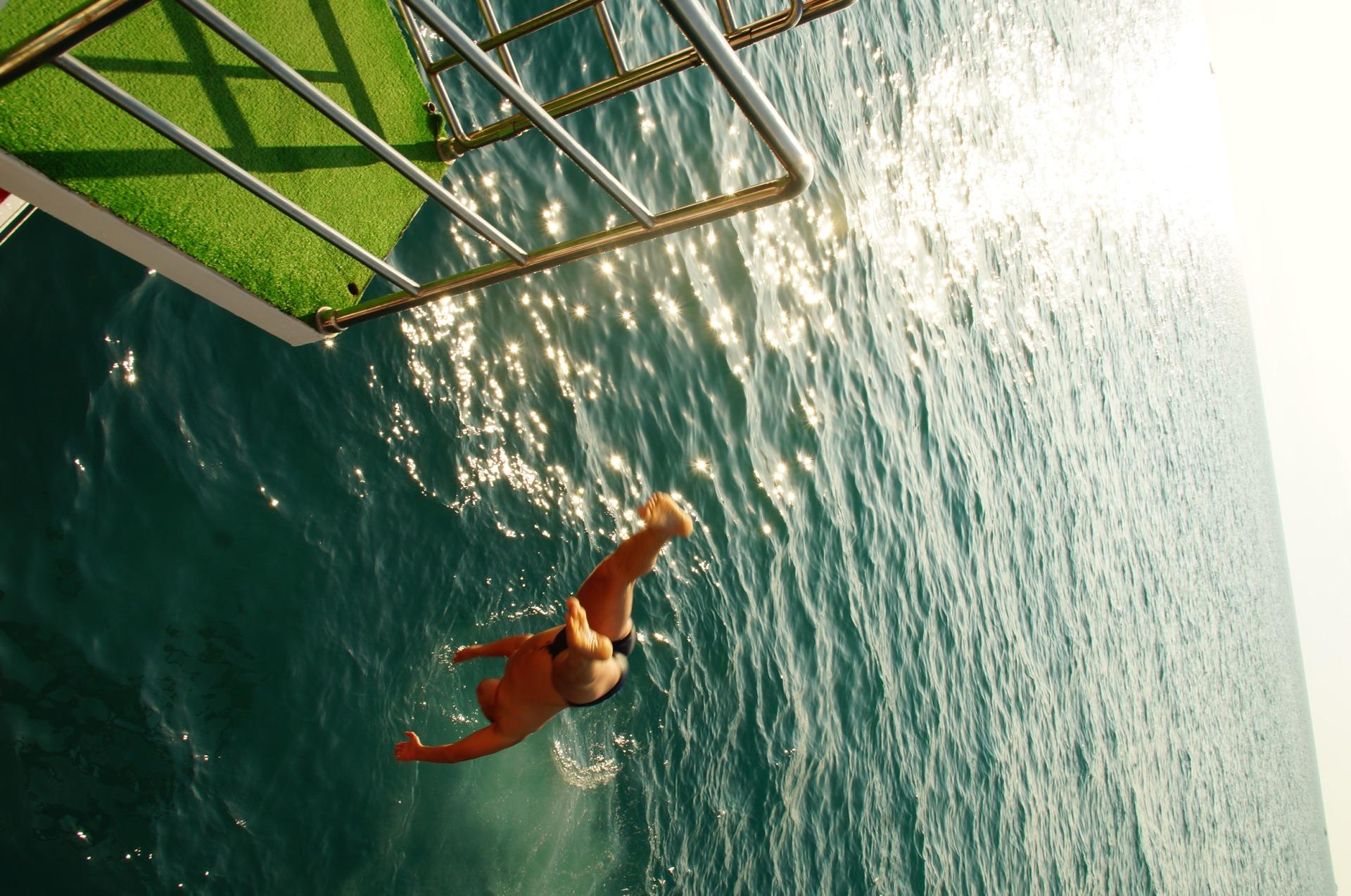 Морской круиз в Анапе с экскурсоводом